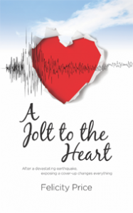 A Jolt to the Heart